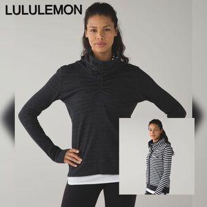MAKE OFFER!!! Lululemon In A Cinch Reversible